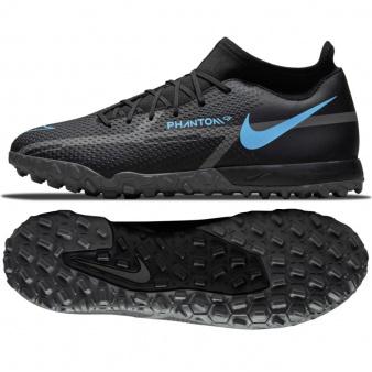 Buty Nike Phantom GT2 Academy Dynamic Fit TF DC0802 004