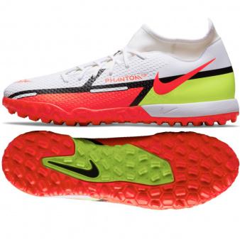 Buty Nike Phantom GT2 Academy Dynamic Fit TF DC0802 167