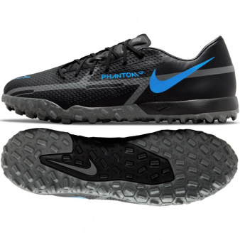 Buty Nike Phantom GT2 Academy TF DC0803 004