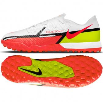 Buty Nike Phantom GT2 Academy TF DC0803 167