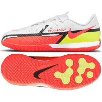 Buty Nike Jr. Phantom GT2 Academy IC DC0816 167