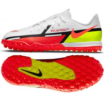 Buty Nike Jr. Phantom GT2 Academy TF DC0817 167