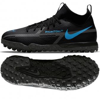 Buty Nike Jr. Phantom GT2 Academy Dynamic Fit TF DC0818 004