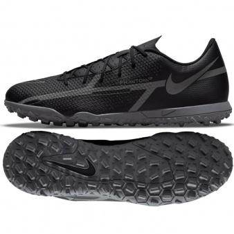 Buty Nike Phantom GT2 Club TF DC0821 004