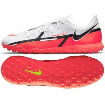 Buty Nike Phantom GT2 Club TF DC0821 167