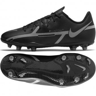 Buty Nike Jr. Phantom GT2 Club FG/MG DC0823 004
