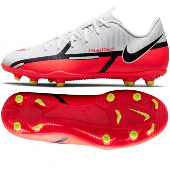 Buty Nike Jr. Phantom GT2 Club FG/MG DC0823 167