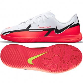 Buty Nike Jr. Phantom GT2 Club IC DC0825 167