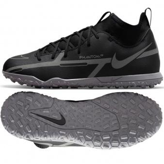 Buty Nike Jr. Phantom GT2 Club Dynamic Fit TF DC0826 004