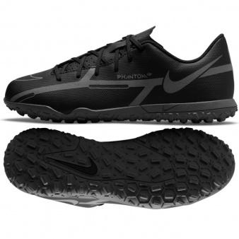 Buty Nike Jr. Phantom GT2 Club TF DC0827 004