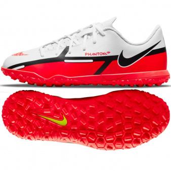 Buty Nike Jr. Phantom GT2 Club TF DC0827 167