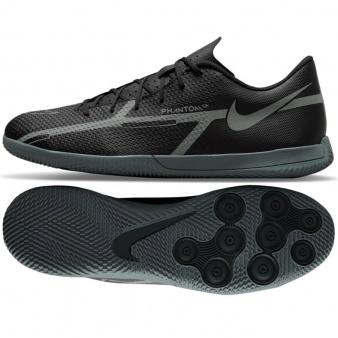 Buty Nike Phantom GT2 Club IC DC0829 004