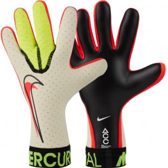 Rękawice Nike Mercurial Goalkeeper Touch Elite DC1980 100
