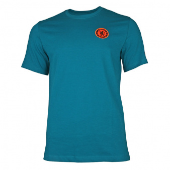 Koszulka Nike Chelsea FC DC2294 467