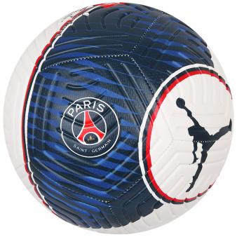 Piłka Nike PSG Strike DC2361 100