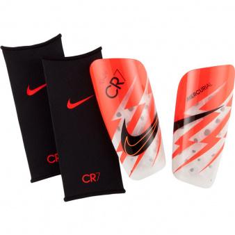 Nagolenniki Nike Mercurial Lite CR7 DC2370 635