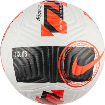 Piłka Nike Club DC2375 100