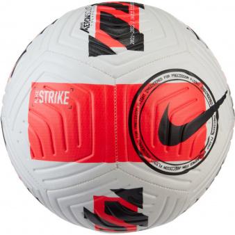 Piłka Nike Strike DC2376 100
