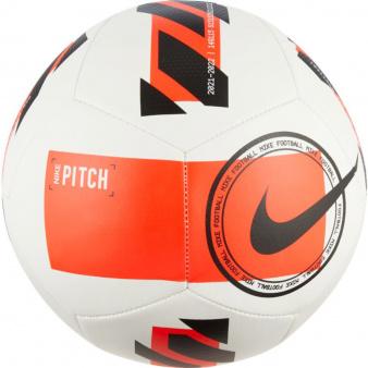Piłka Nike Pitch DC2380 100