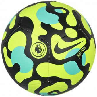 Piłka Nike Premier League Pitch DC2382 702