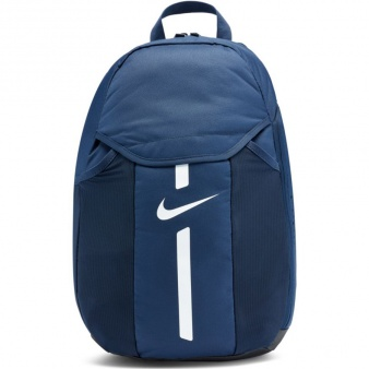 Plecak Nike Academy Team Backpack DC2647 411