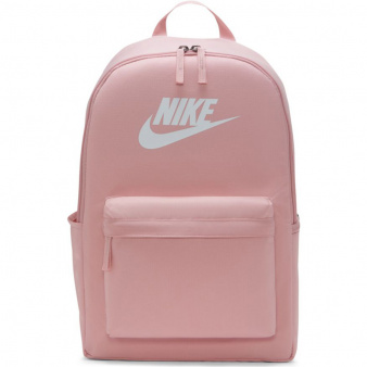 Plecak Nike Heritage Backpack DC4244 630