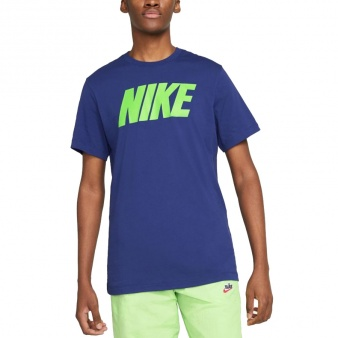 Koszulka Nike Sportswear Men's T-Shirt DC5092 455