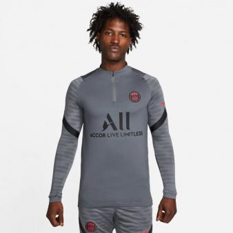 Koszulka Nike PSG Strike DC5484 026