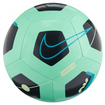 Piłka Nike Mercurial Fade DD0002 342