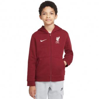 Bluza Nike Liverpool FC Strike DD0217 677