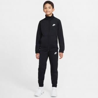 Dres Nike Sportswear HBR DD0324 010