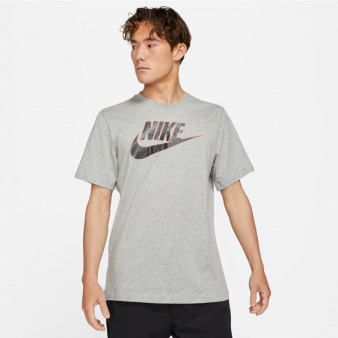 Koszulka Nike Sportswear DD3370 063