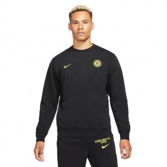 Bluza Nike Chelsea FC DD4504 010