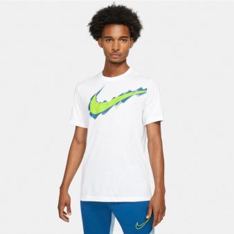 Koszulka Nike Dri-FIT Sport Clash DD6812 100
