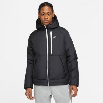 Kurtka Nike Sportswear Therma-FIT Legacy DD6857 010