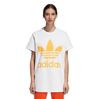 Koszulka adidas Originals Trefoil DH3165