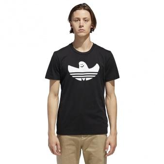 Koszulka adidas Originals Solid Schmoo Tee DH3900