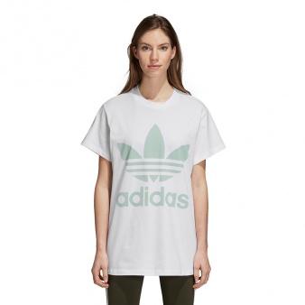 Koszulka adidas Originals Trefoil DH4428