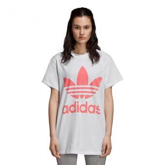Koszulka adidas Originlas Big Trefoil Tee DH4429