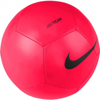 Piłka Nike Pitch Team DH9796 635
