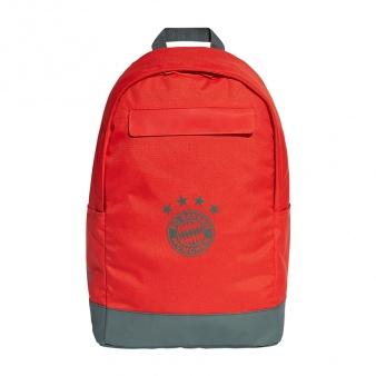 Plecak adidas FCB BP DI0243