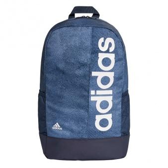 Plecak adidas Linear Per BP DJ1542