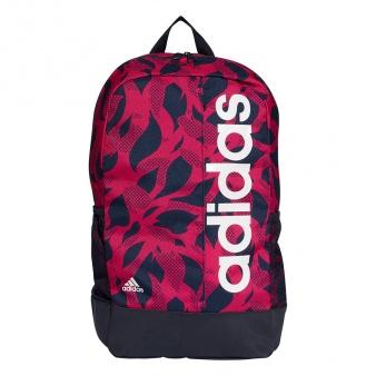 Plecak adidas Linear BP W GR DJ2113