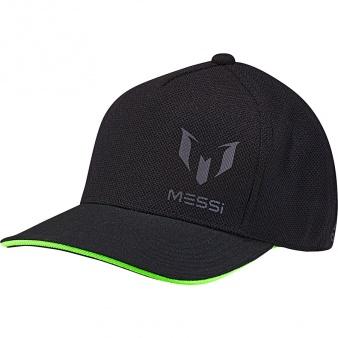 Czapka adidas Messki Kids Cap DJ2254