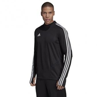 Bluza adidas TIRO 19 TR TOP DJ2592