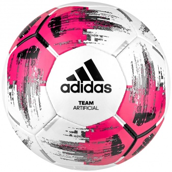 Piłka adidas Team Artificial DM5597
