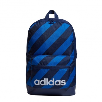 Plecak adidas Originals Daily Graphic BKP DM6123