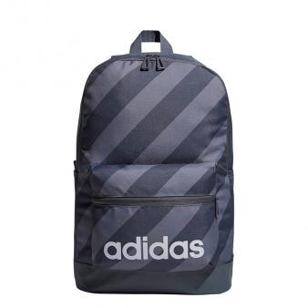 Plecak adidas BP AOP Daily DM6124