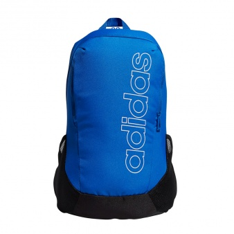 Plecak adidas Logo Neopark DM6130