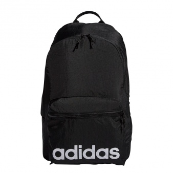 Plecak adidas Daily DM6156